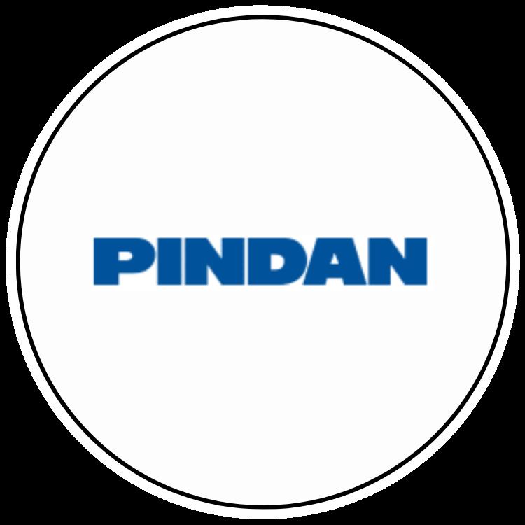 Melinda - Pindan Construction