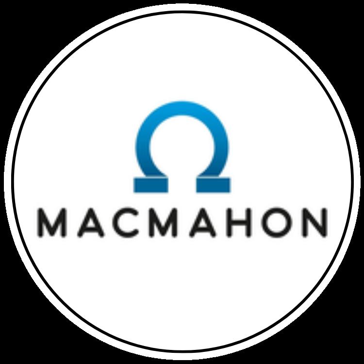 Neil - Macmahon